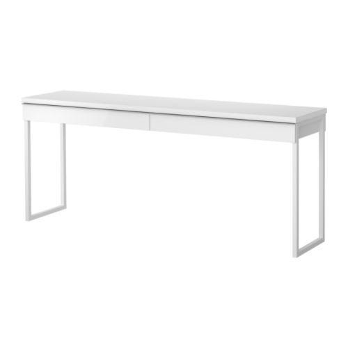 cb2 white cabana. Black Bedroom Furniture Sets. Home Design Ideas