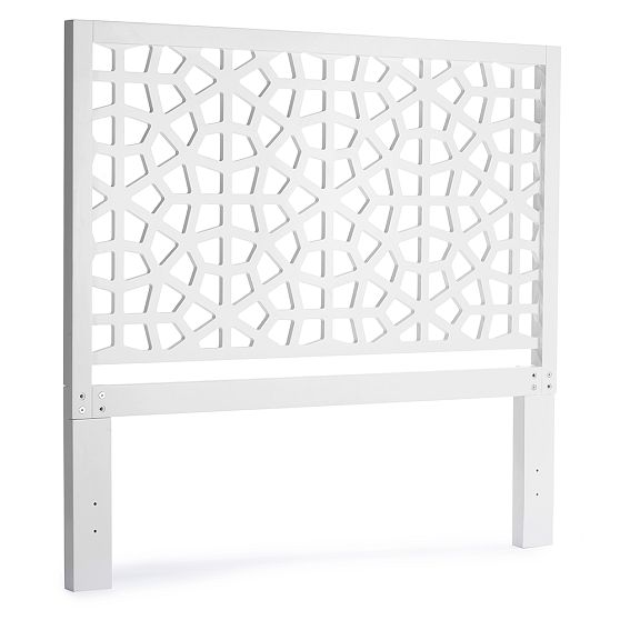 West Elm Headboards
