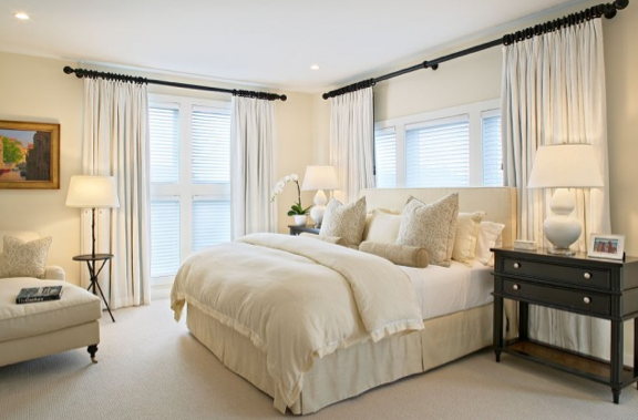 houzz master bedroom home design houzz bedrooms 11813