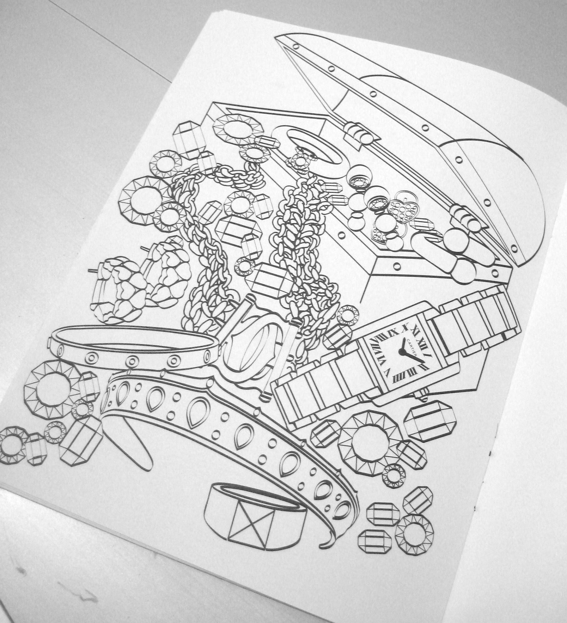 Smiggle Free Coloring Pages Smiggle Colouring Pages