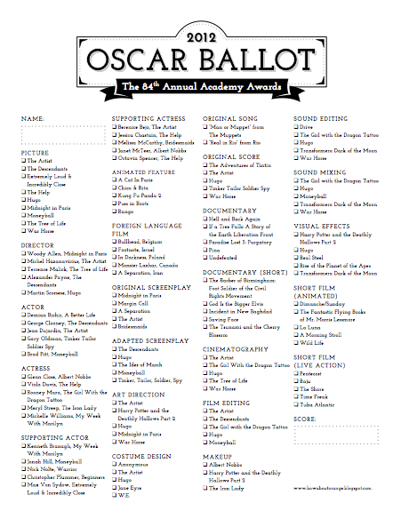 2016 02 01 archive besides 2017 Oscar Nominations Predictions Vanity Fair as well Schools education besides Oscar Ballot further Schools education. on oscar nomination ballots 2017