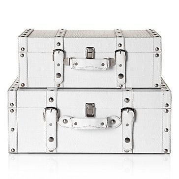 Veneto Suitcases ...