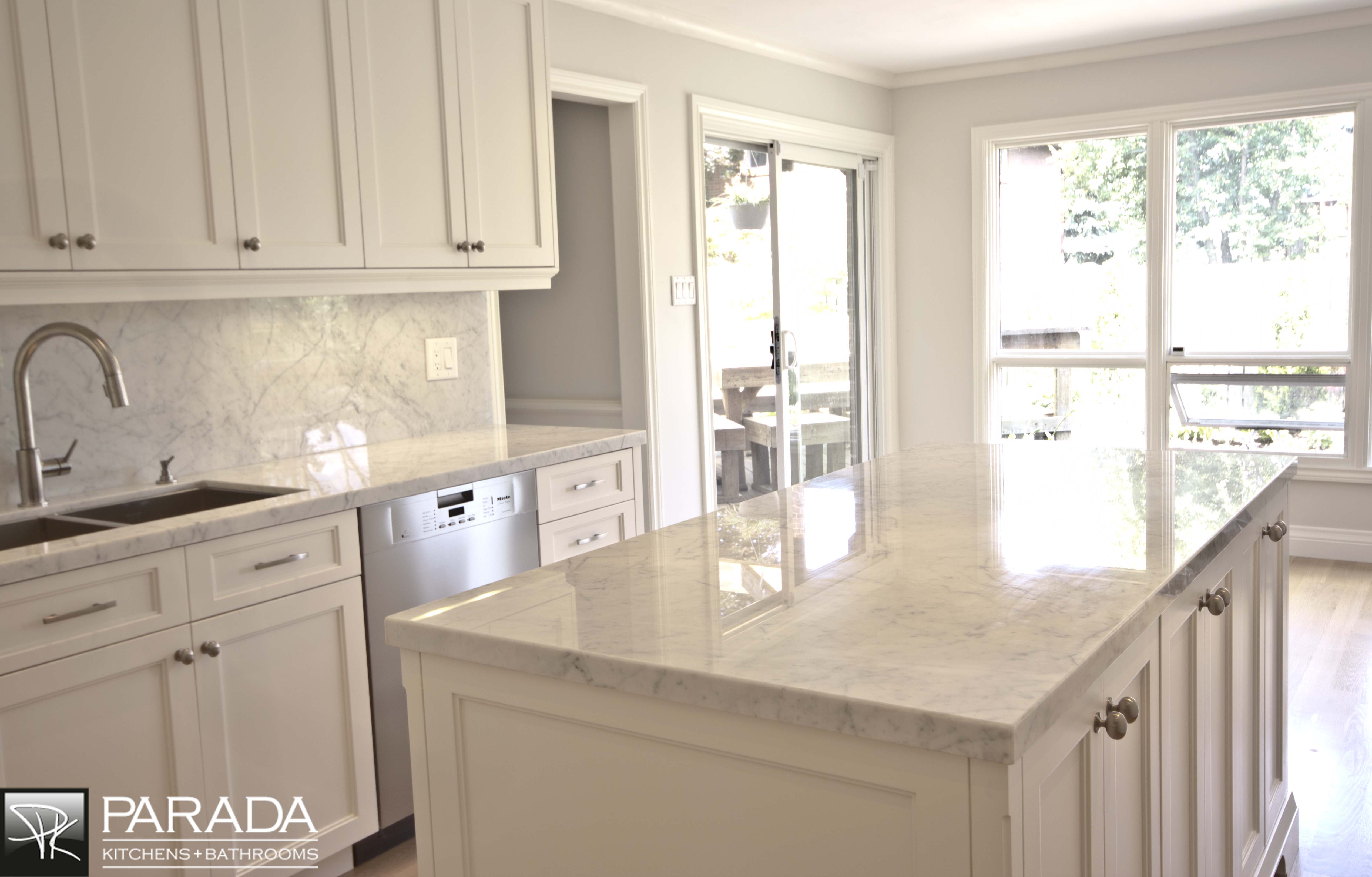 Kitchen Renovation white kitchen cabinets ideas our 55 favorite white kitchens | hgtv